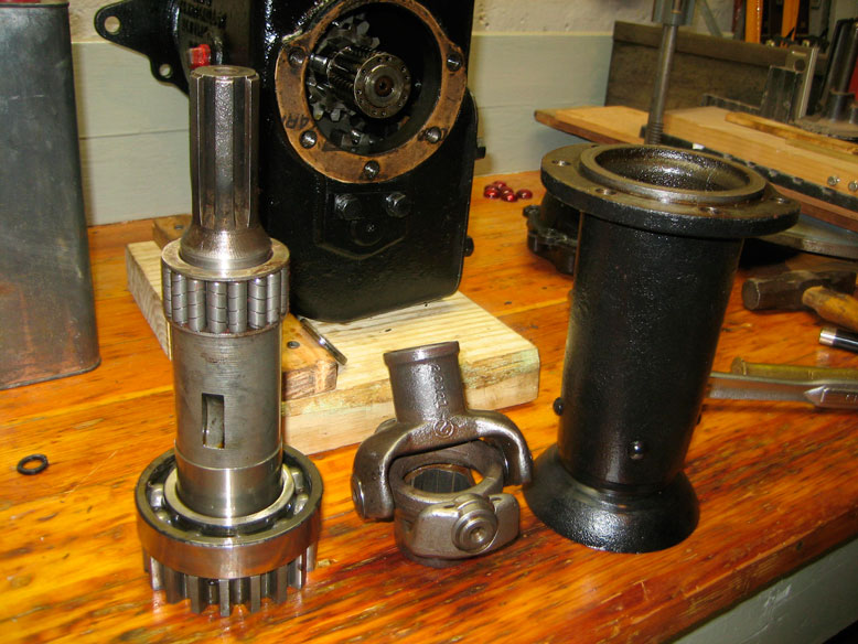 warford-input-shaft.jpg