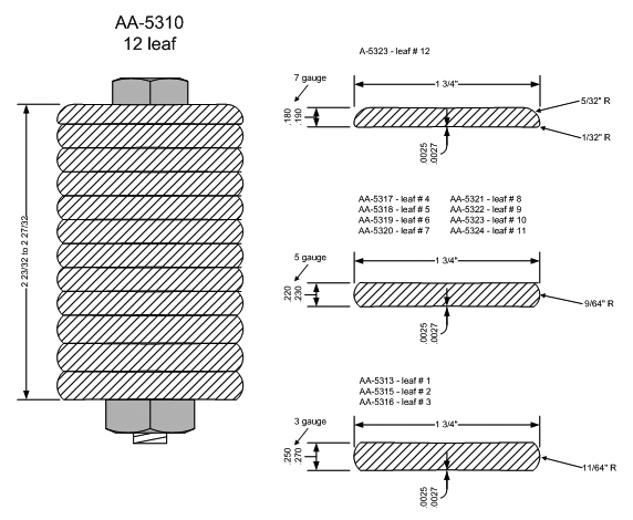 AA Spring (front) 28-29 b2.jpg
