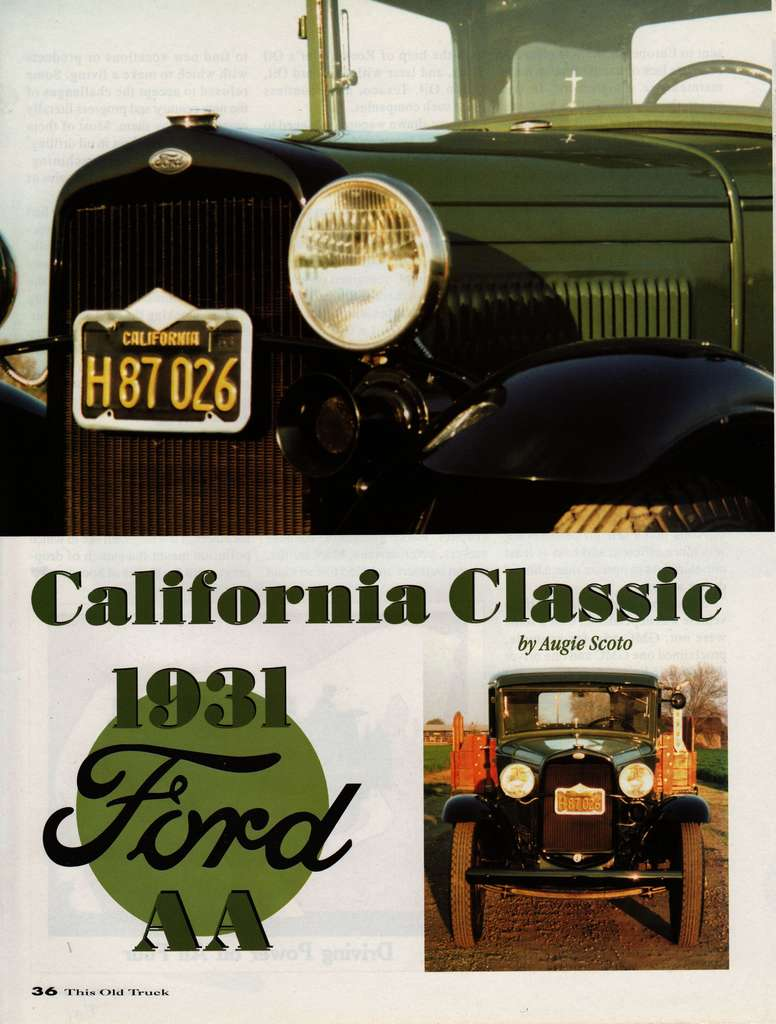 california-classic-1931-ford-aa-0001.jpg