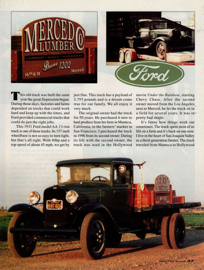 california-classic-1931-ford-aa-0002.jpg