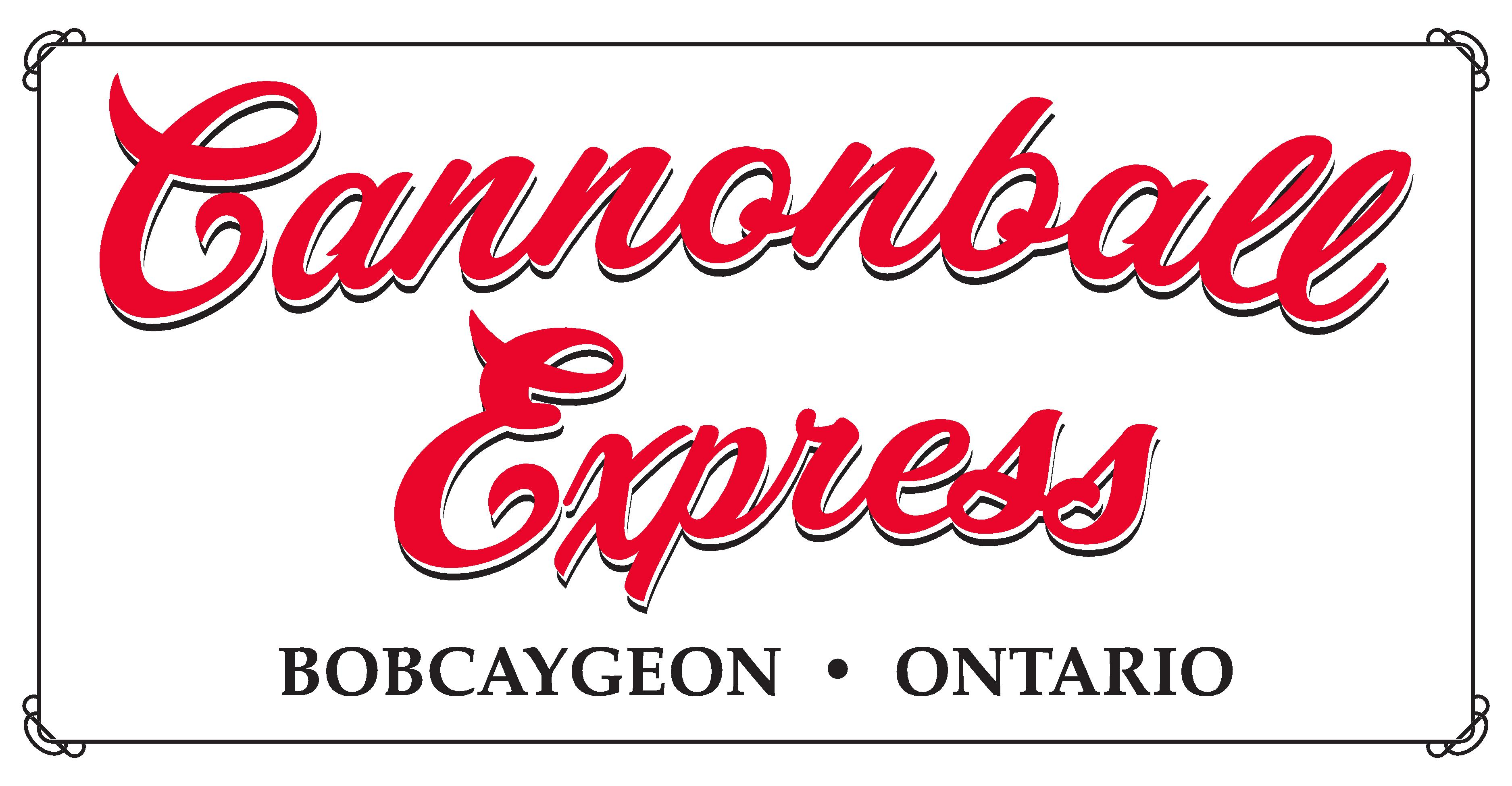 Cannonball Express FINAL-page-001.jpg