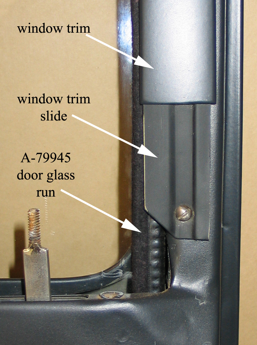 82-A Door Window Trim 1c1.jpg