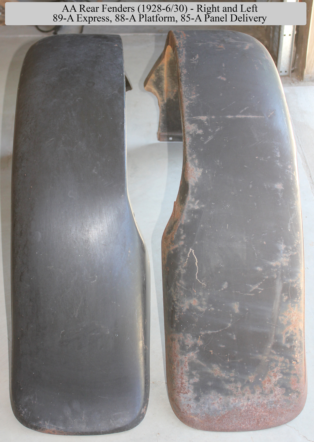 AA-rear-fenders-28-6-30-ax.jpg