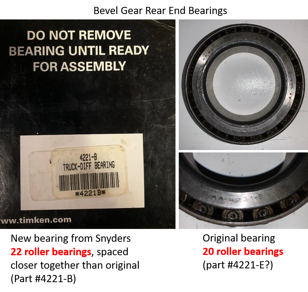 Bevel Gear Bearings 2.png